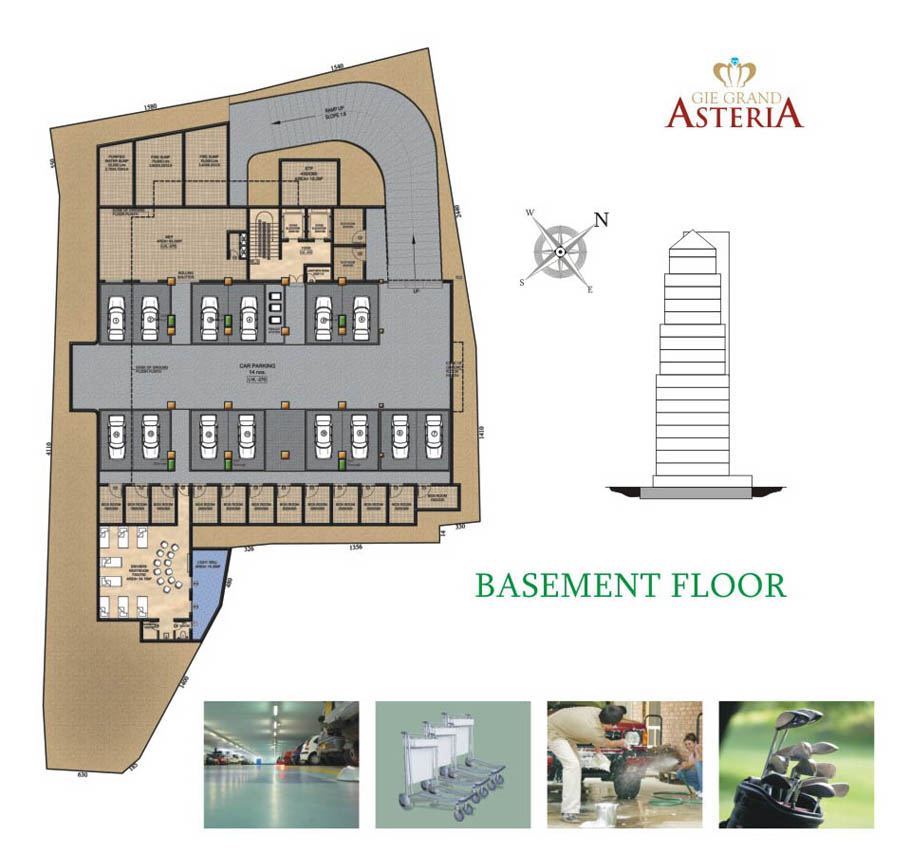 asteria_floorplan_1