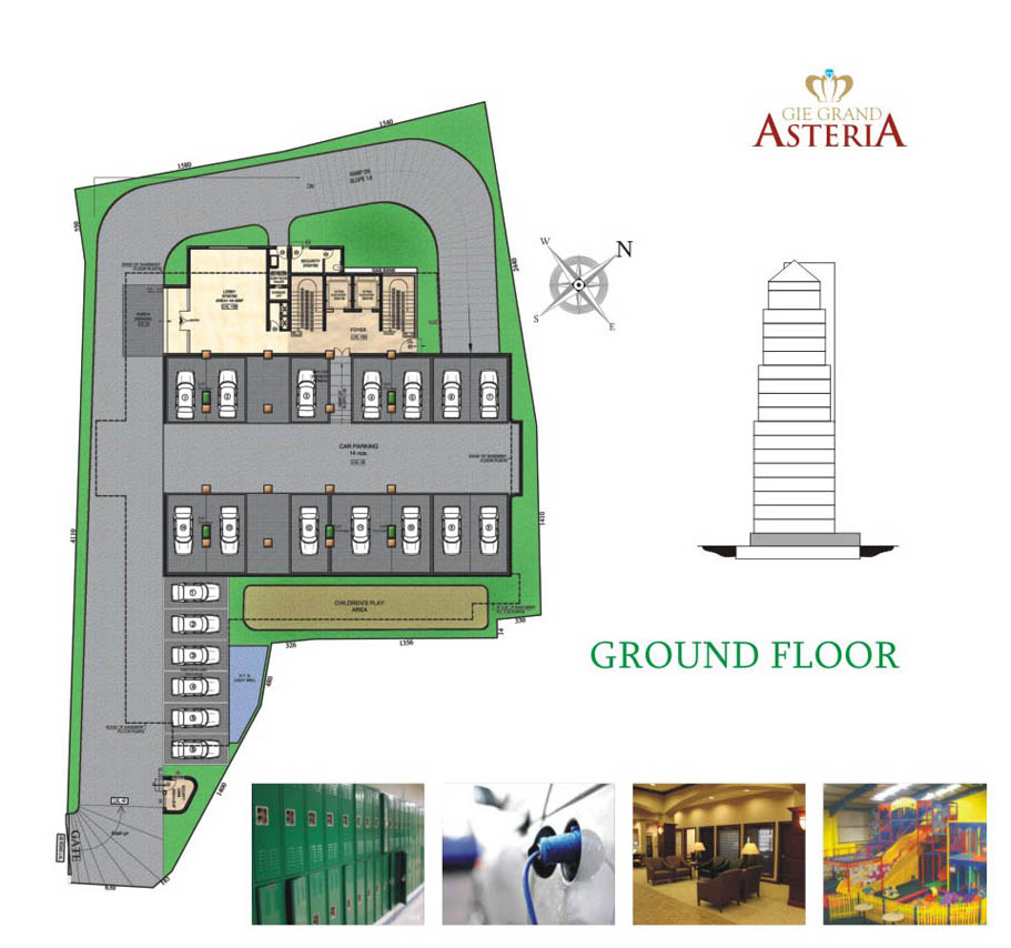 asteria_floorplan_2