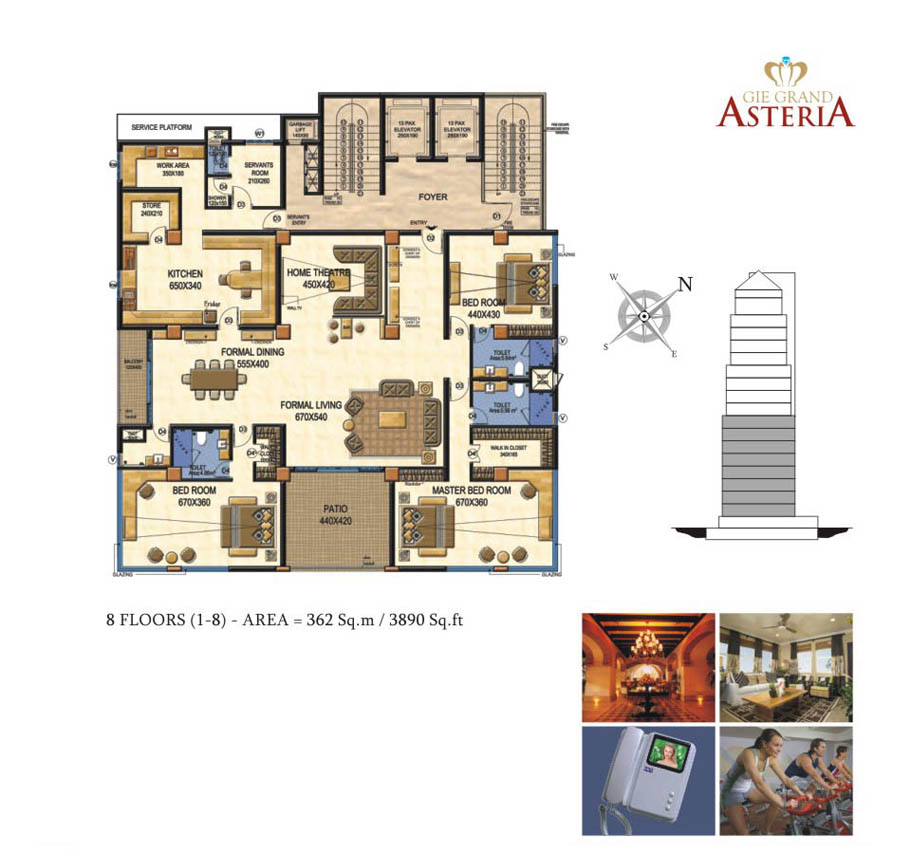asteria_floorplan_3