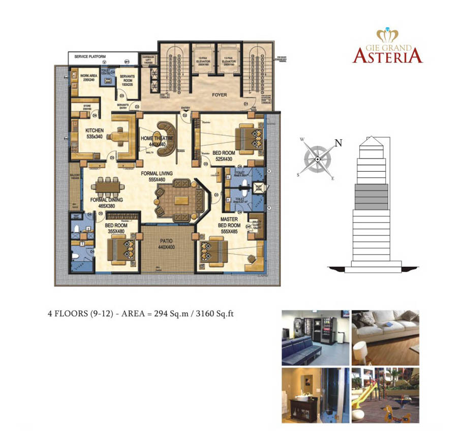 asteria_floorplan_4