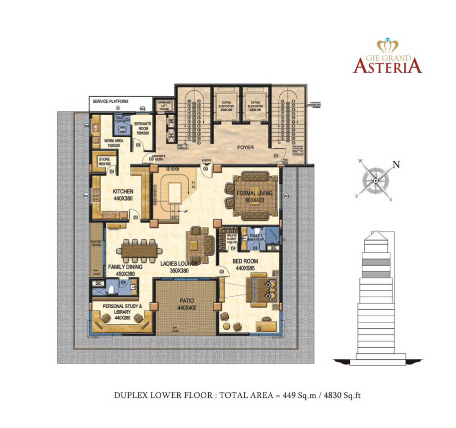asteria_floorplan_5