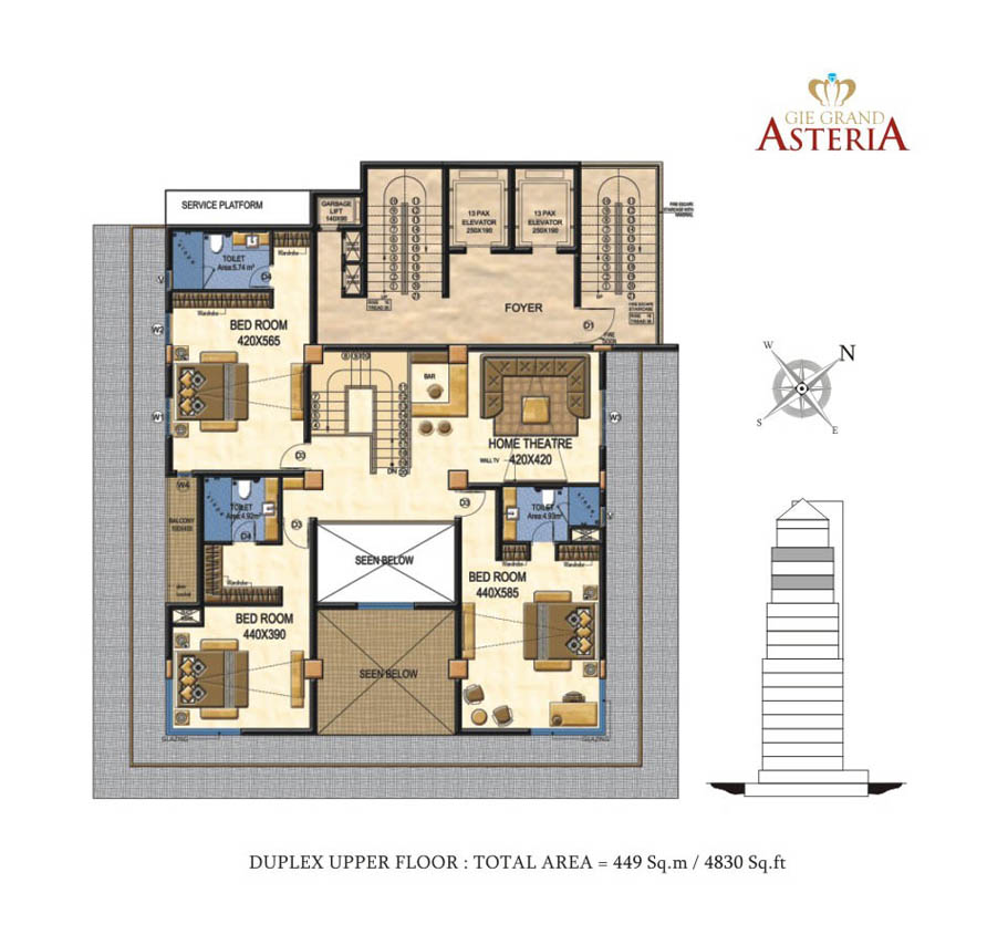 asteria_floorplan_6