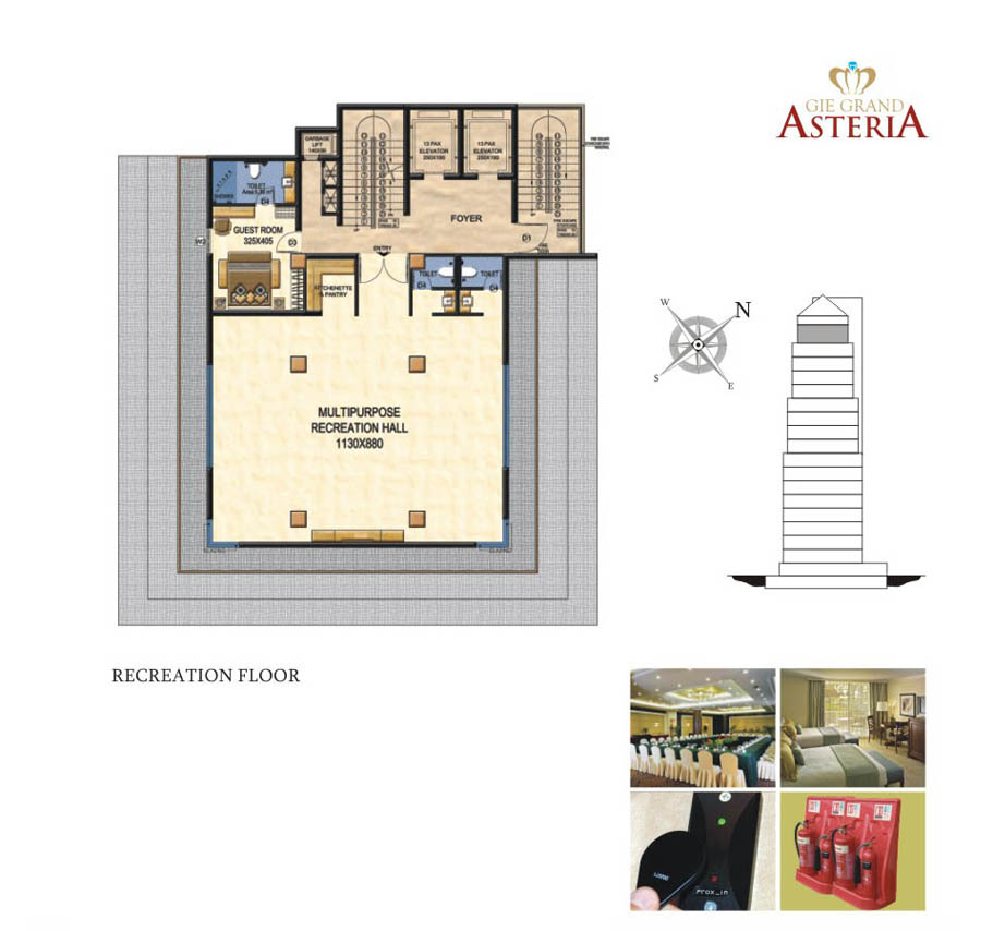 asteria_floorplan_7