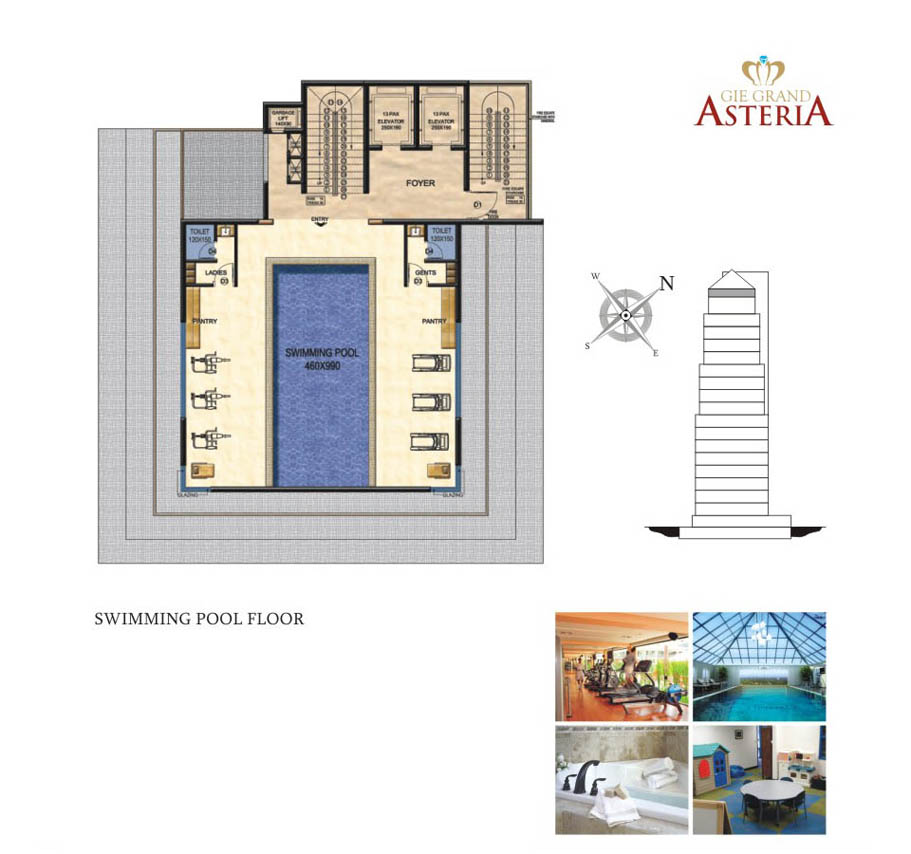asteria_floorplan_8