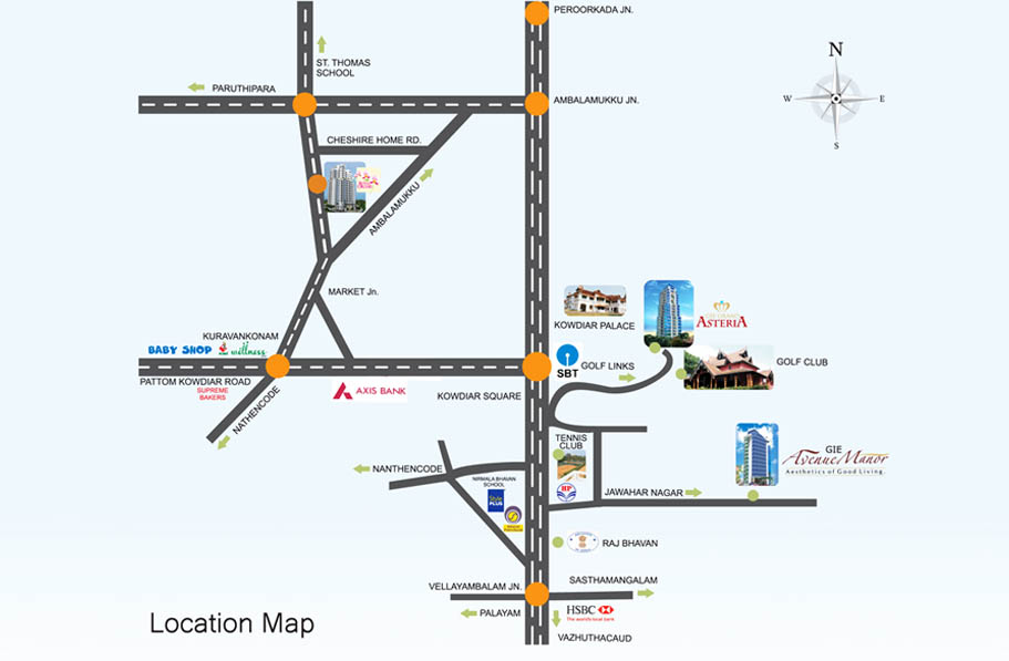 royalorchid_map